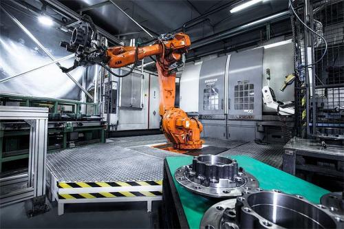 foto-robot-abb-azienda