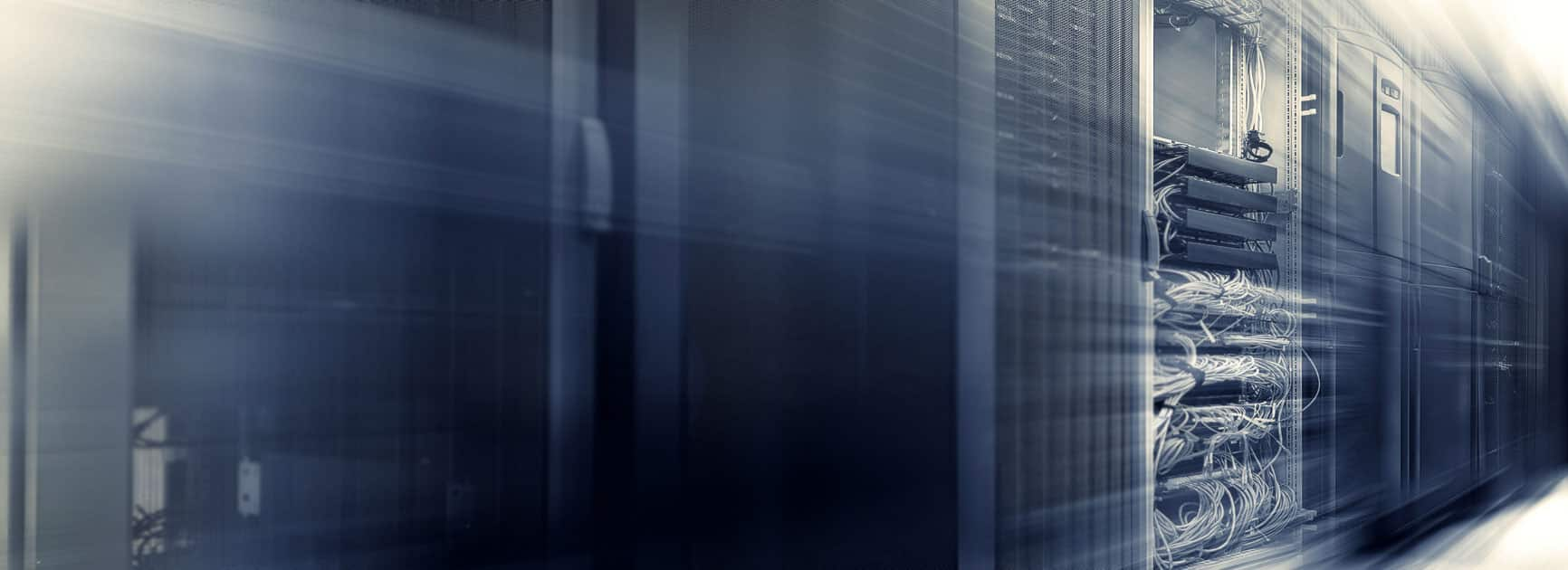 Soluzioni hardware e software mail server firewall torino
